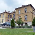 """Upoznajte našu školu – JU OŠ """"Saburina"""" Sarajevo"""